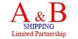 A&B Shipping